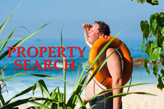 propertysearch3
